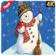 Download ☃️Snowman Wallpapers☃️ For PC Windows and Mac