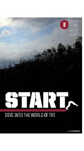 220 Triathlon Magazine apk screenshot 4