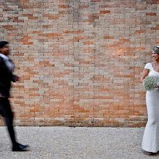 Fotógrafo de bodas Anderson Marques (andersonmarques). Foto del 30.05.2017