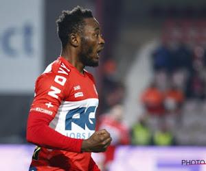 OFFICIEEL: Kortrijk ziet middenvelder die 44 matchen speelde alweer vertrekken