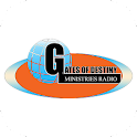Gates of Destiny Radio