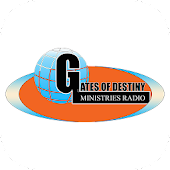 Gates of Destiny Radio
