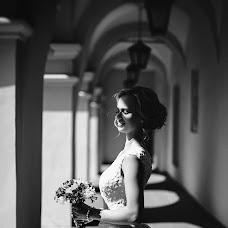 Wedding photographer Erika Butrimanskienė (ErikaButrimansk). Photo of 20.09.2017