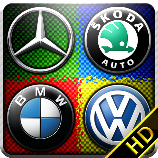 Cars Logos Quiz Hd Apps On Google Play