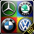 Cars Logos Quiz HD download