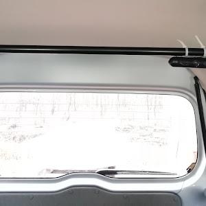 エブリイ DA17V JOINターボのカスタム事例画像 Craft_Garageさんの2019年03月29日11:38の投稿