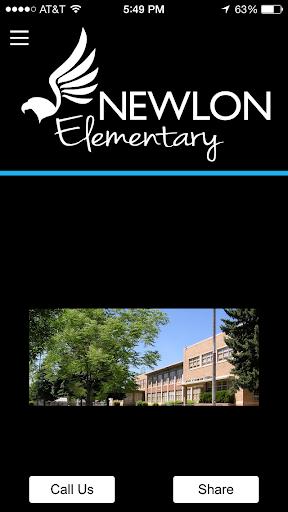 Newlon Elementary