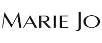 Marie Lingerie Deze merken vind je bij Marie Lingerie MARIE JO