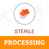 Sterile Processing Tech 2017