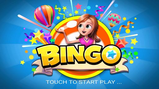 Bingo JackPot HD
