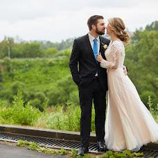 Wedding photographer Anton Demchenko (DemchenkoAnton). Photo of 29.08.2017