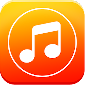 Music Player 2