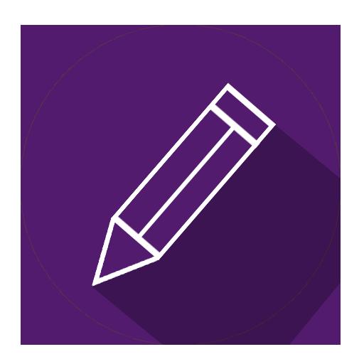 Freehand Pen Premium