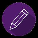 Freehand Pen Premium icon