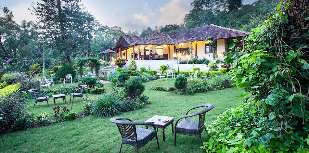 coorg-best-images