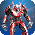 Robot Fighting Games™ - Real Boxing Champions 3D icon