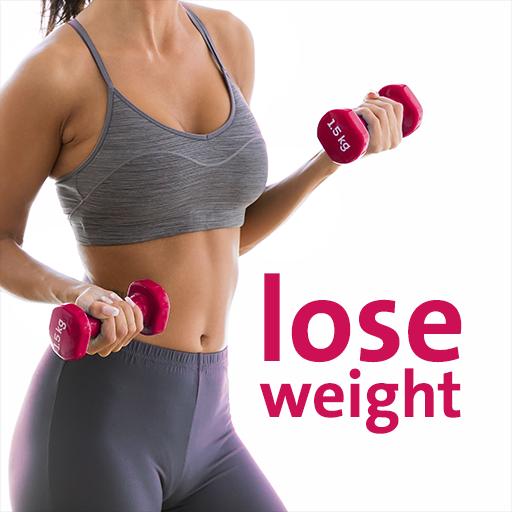 Fitness-Müsli wird verwendet, um Gewicht zu verlieren