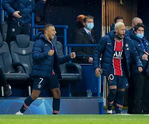 """""""La victoire du PSG est un véritable braquage"""""""
