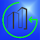 Download Smart Building Controller For PC Windows and Mac