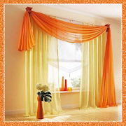Latest Curtain Designs
