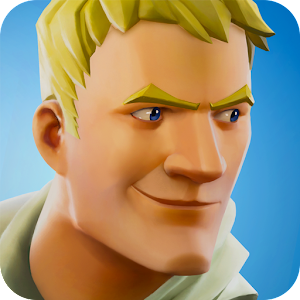 |Fortnite Mobile| for PC