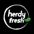 Herdy Fresh icon