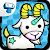 Goat Evolution - Mutant Goat Farm Clicker Game file APK Free for PC, smart TV Download