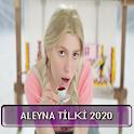 Aleyna Tilki Şarkıları İnternetsiz 2020 icon