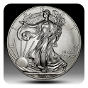 SilverBug icon