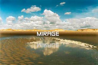 Photo: Mirage, 1997
