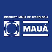 Alumni Mauá
