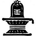 JyotirlingaStotram icon