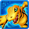 Digimon Heroes! file APK for Gaming PC/PS3/PS4 Smart TV