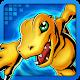 Digimon Heroes! (game)