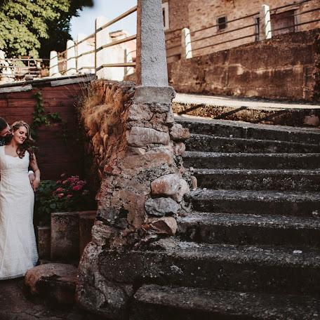 Fotógrafo de bodas Carlos Caperos (caperos). Foto del 16.08.2016