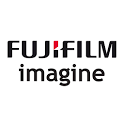 FUJIFILM Imagine icon