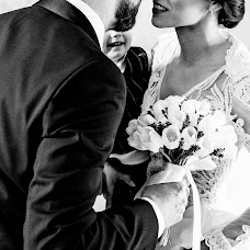 Wedding photographer Adina Vulpe (jadoris). Photo of 31.10.2018