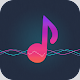 Free Music Online apk