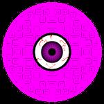 Yiaxter el ojo mistico Icon