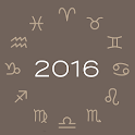 2016 Horoscope