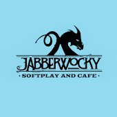 Jabberwocky Soft Play Ltd