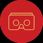 Gyroscope Test(VR Checker) icon