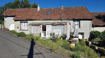 maison à Autun (71)