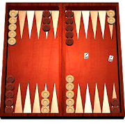 Download Game Backgammon Mighty