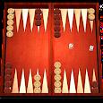 Backgammon Mighty apk