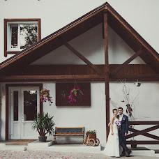 Huwelijksfotograaf Mariya Orekhova (Maru). Foto van 07.03.2014