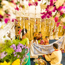 Wedding photographer Abu sufian Nilove (nijolcreative). Photo of 09.10.2017