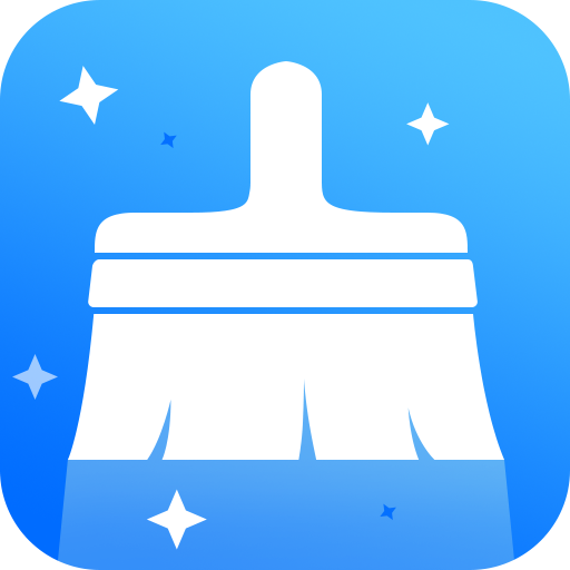 Android Cleaner - Boost Speed app (apk) free download for Android/PC/Windows