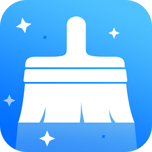 Android Cleaner - Boost Speed for PC