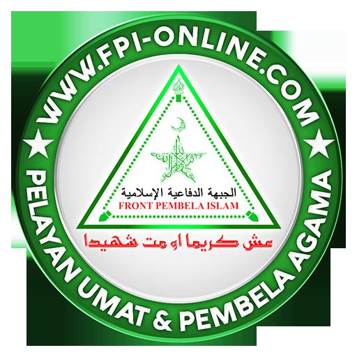 FPI Online